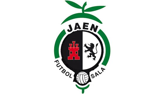 escudo de equipo de fútbol