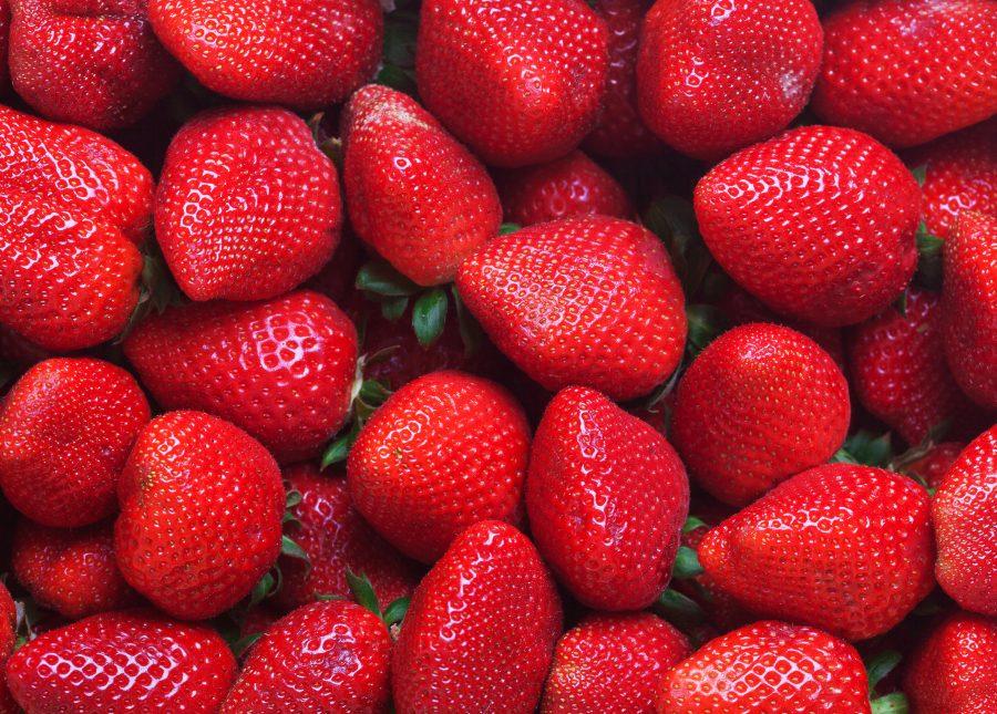 trucos para conservar la fruta y verdura
